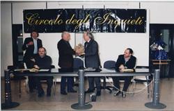 2001_Ricci_Antonio
