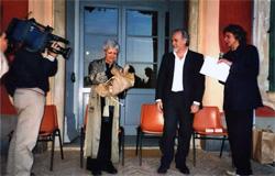 2002_Spinelli_Barbara
