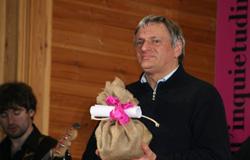 2008_Don_Ciotti_Luigi