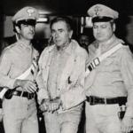 immagine-dell-arresto-di-Enzo-Tortora