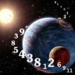 numerologia_50