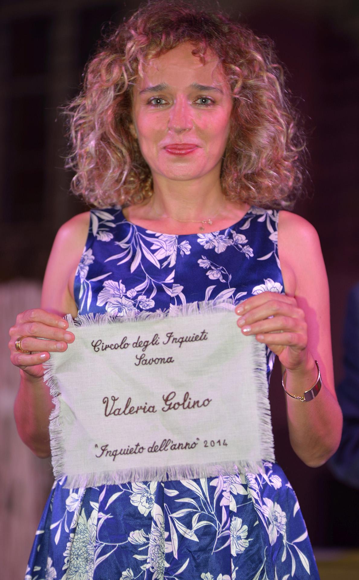 Golino_premiazione_inquieto_anno