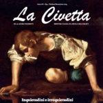 cover_civetta_2015_5