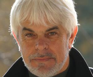 Valerrio Massimo Manfredi