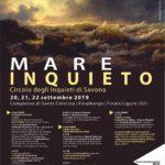un_mare_inquieto