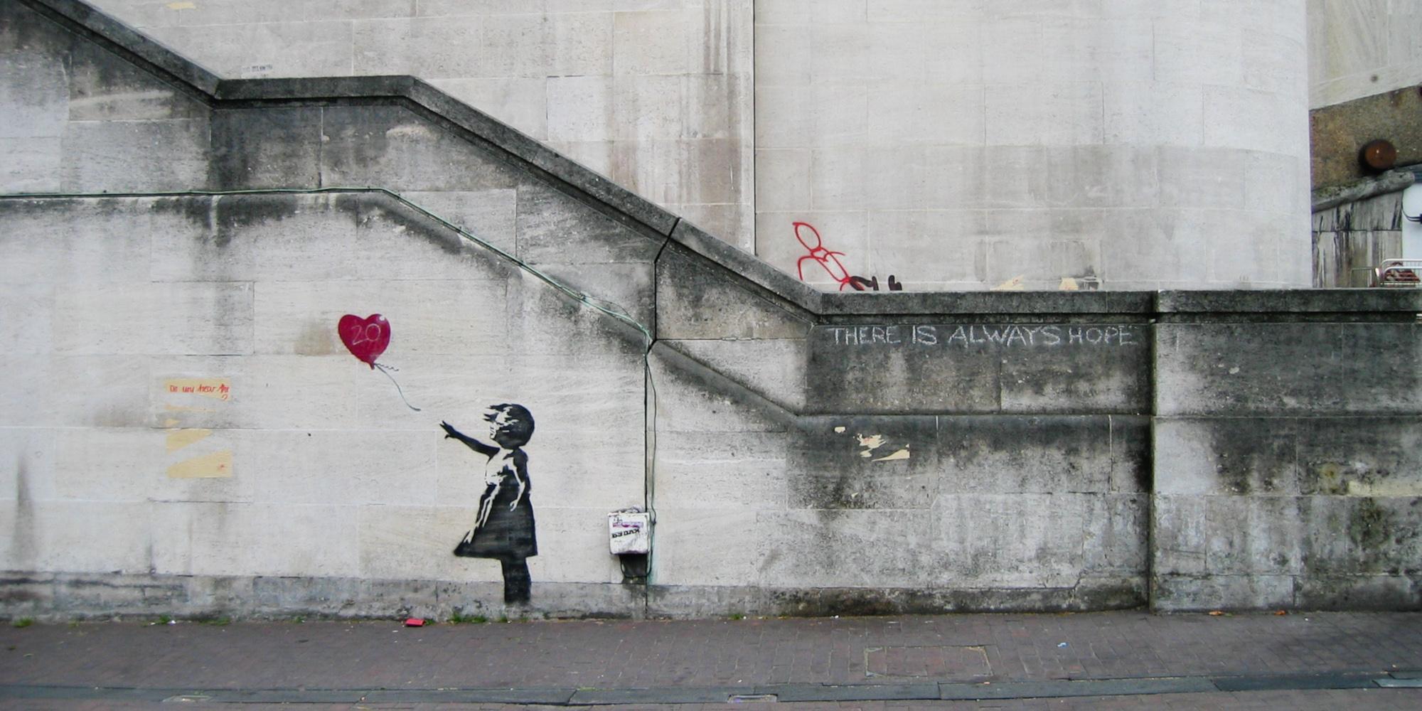 banksy2_da_tagliare