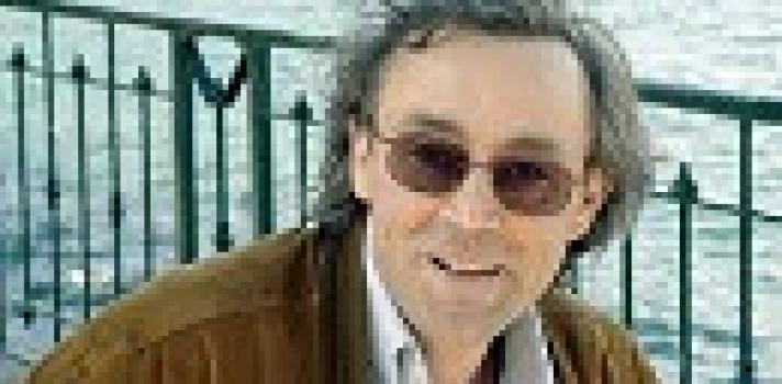 Letteratura e giornalismo con Andrea Vitali e Domenico Quirico