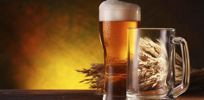 """""""La scienza in un boccale"""" show scientifico e interattivo sul lievito e la birra"""