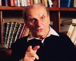 Ricordare Norberto Bobbio