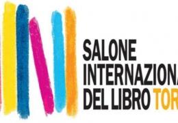 Il Circolo degli Inquietial Salone del Libro di Torino