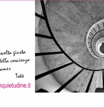 Apre la VI edizione della Festa dell'Inquietudine il dibattito su Enzo Tortora